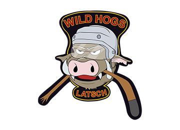 wild-hogs