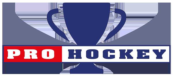 pro-hockey-cup